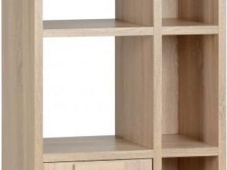 Cambourne shelf unit